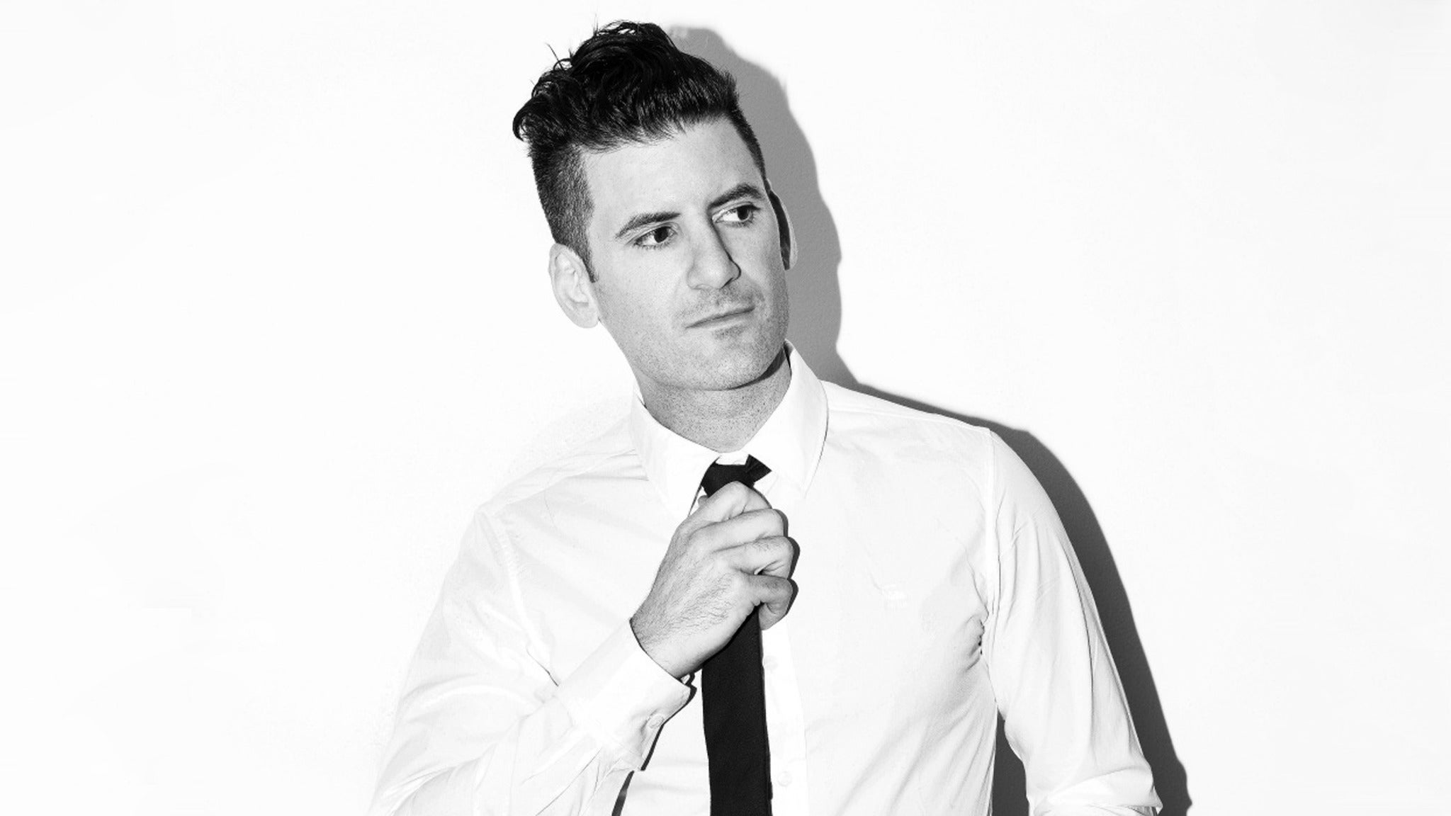 Destructo at Temple Nightclub - Denver, CO 80203