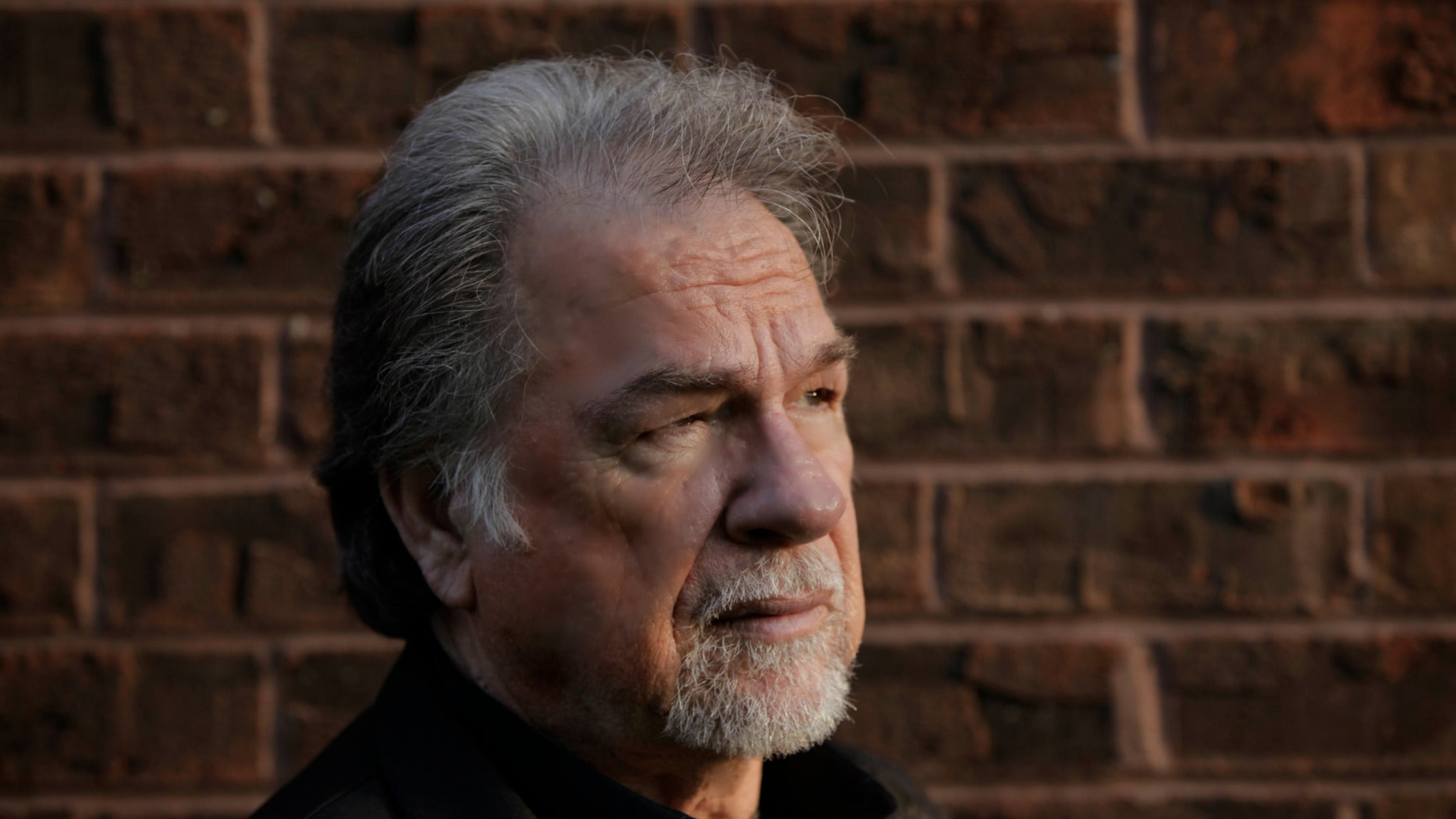 Gene Watson at The Mansion - MO - Branson, MO 65616