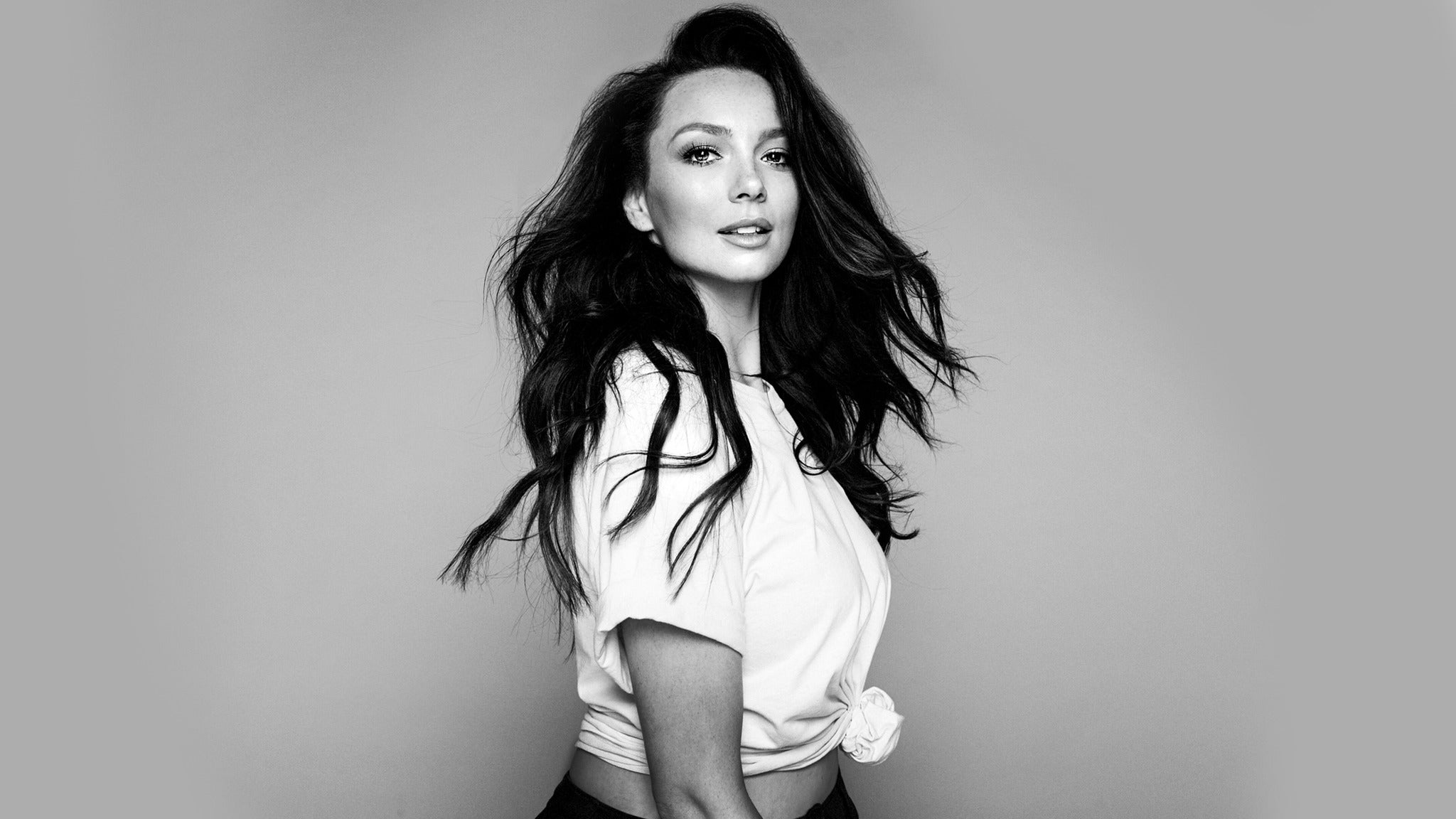 Ricki-Lee Live In Concert: Performing Songs From 'A Star Is Born'