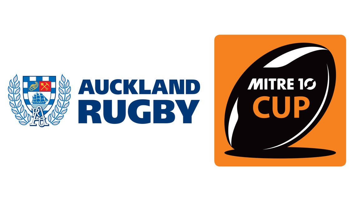 Copyright © Ticketmaster | 2020 Auckland Mitre 10 Cup - Auckland v Wellington tickets