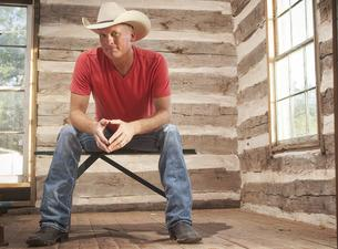 Ptra Concert Series: Kevin Fowler