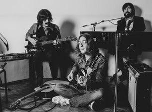 The Bootleg Beatles, 2020-12-08, Glasgow