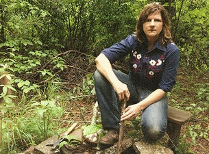 Sold Out!! 91.3 KBCS Presents: Amy Ray & Her Band with Becky Warren