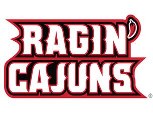 Louisiana Ragin' Cajuns Football vs. Arkansas State Red Wolves Football