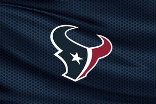 Houston Texans vs. Seattle Seahawks