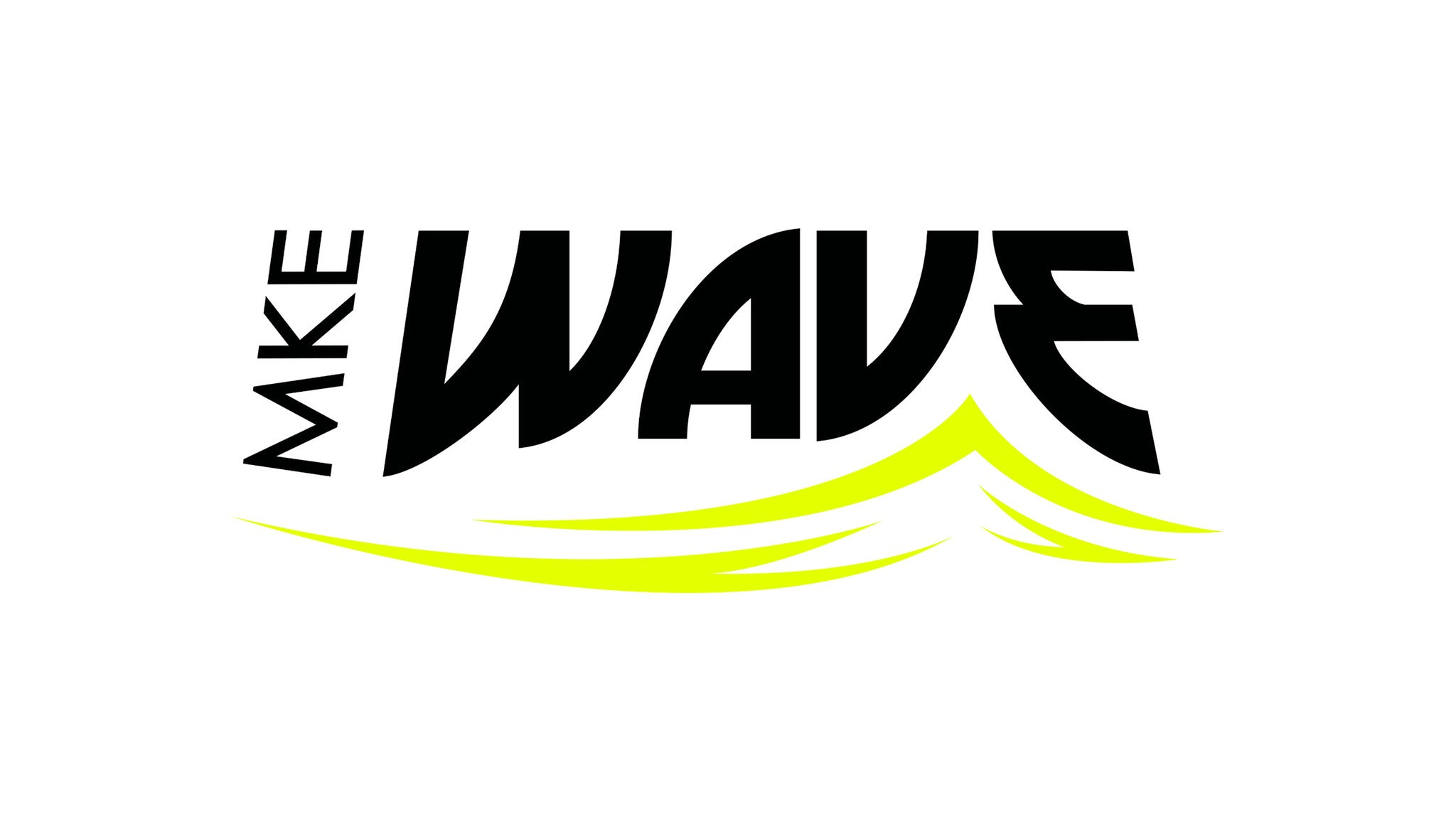 Milwaukee Wave vs. Cedar Rapids Rampage
