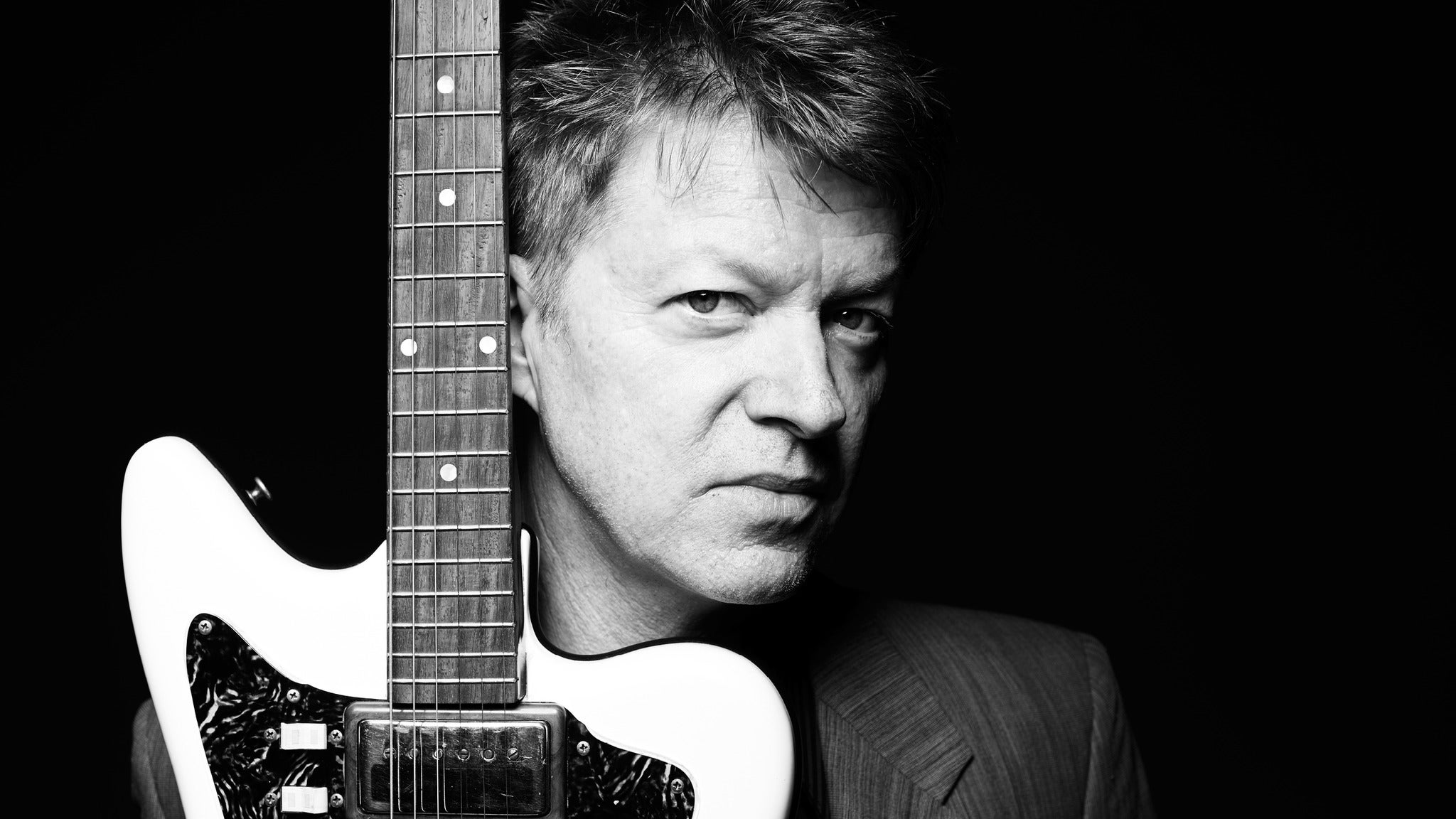 Nels Cline: Music from