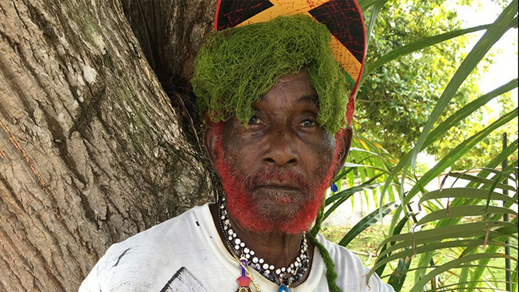 Hotels near Lee Scratch Perry Events