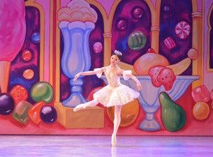 Arts Ballet Theatre of Florida-Spring Ballet Gala