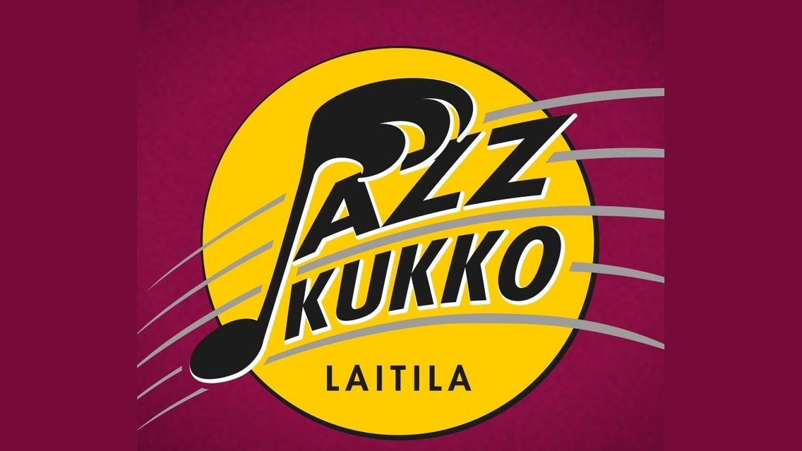 Jazzkukko Festivaali