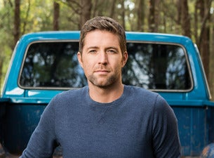 Country For Kids 2018 Pres. by Old Point National Bank: Josh Turner