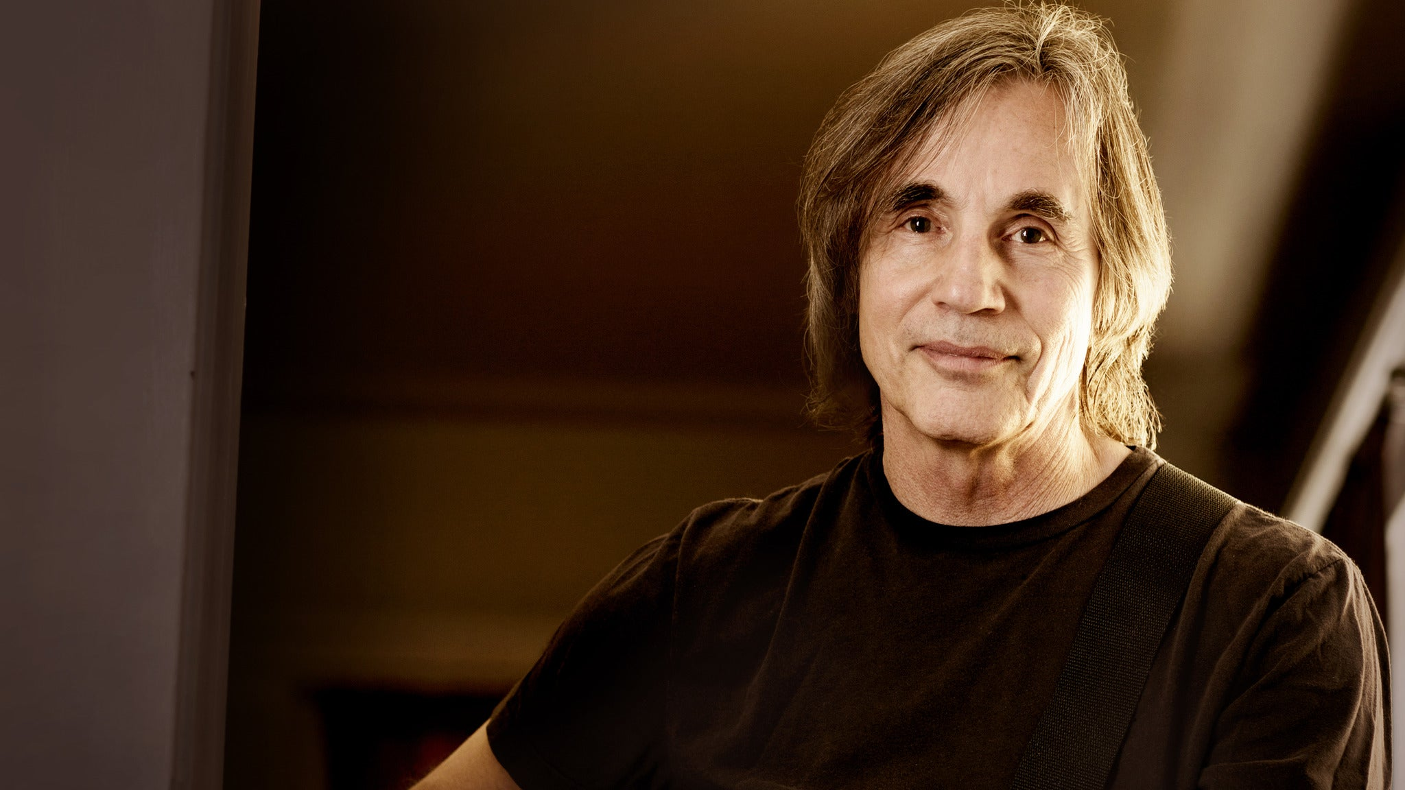 Jackson Browne - Mashantucket, CT 06355