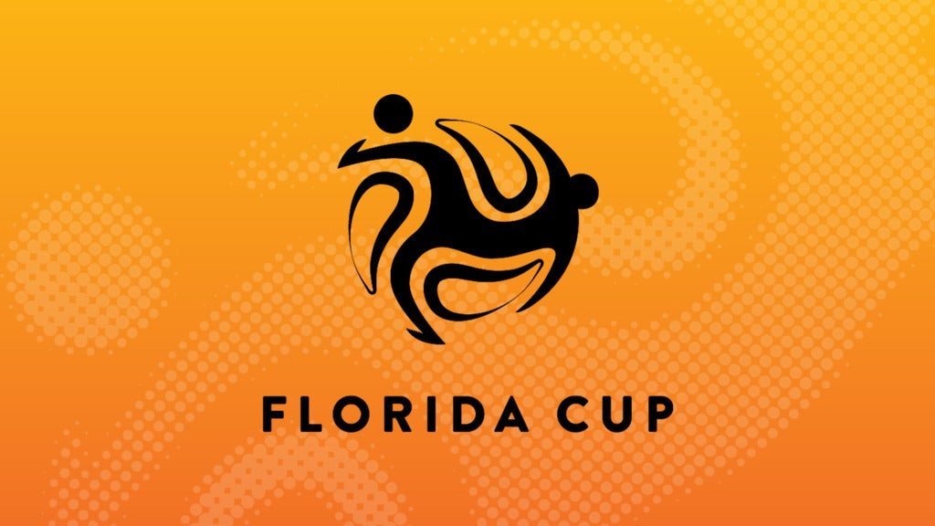 Hotels near Florida Cup Events