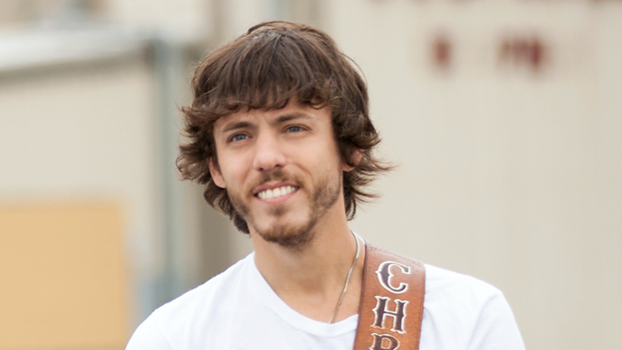 Chris Janson at Golden Nugget - Lake Charles