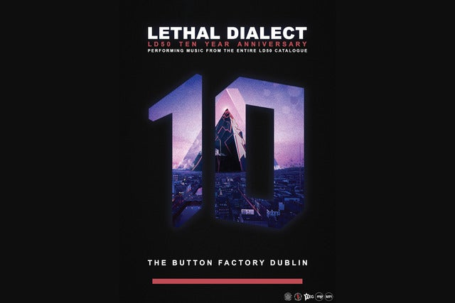 Lethal Dialect