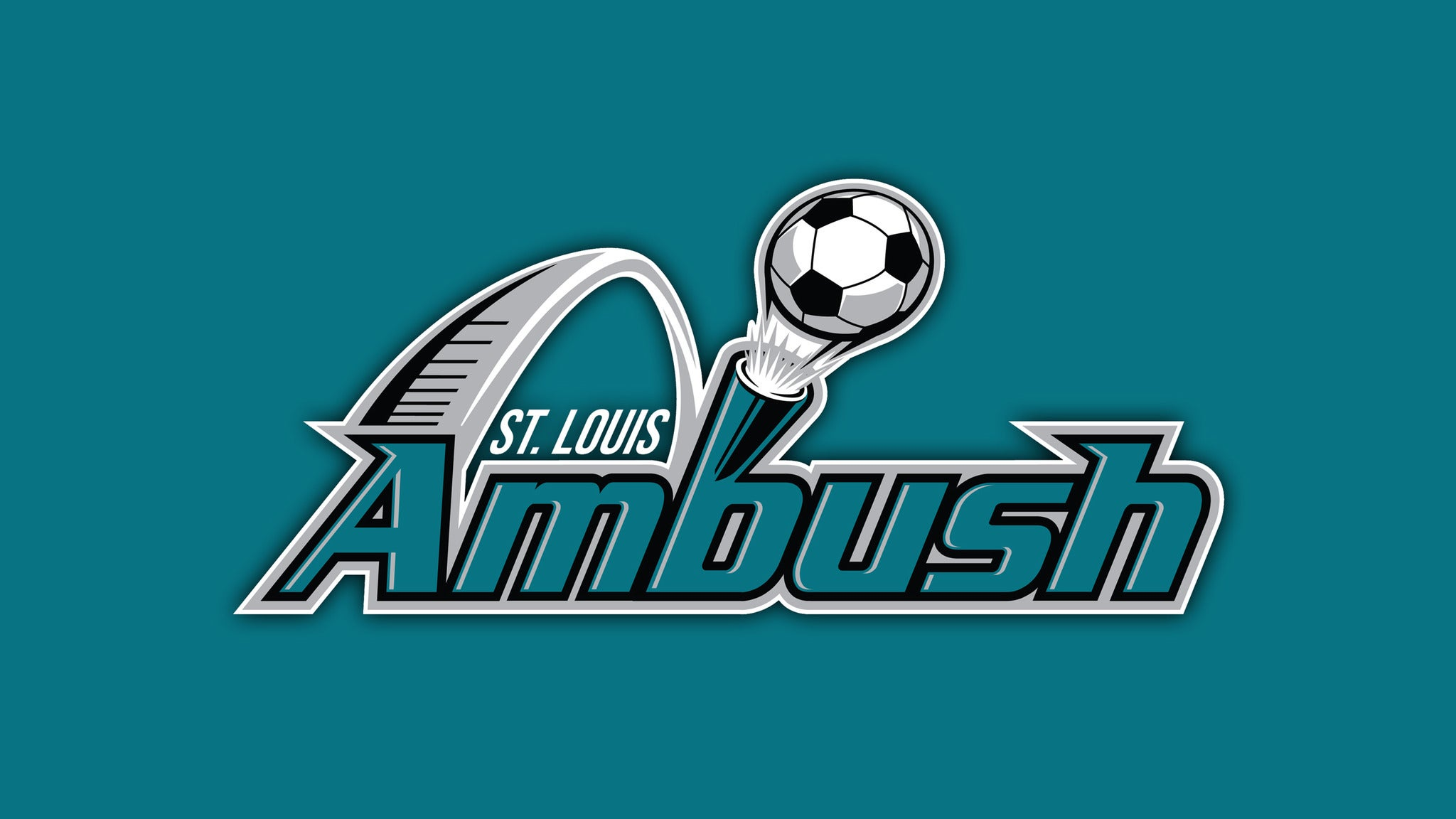 St. Louis Ambush vs. Florida Tropics at Family Arena