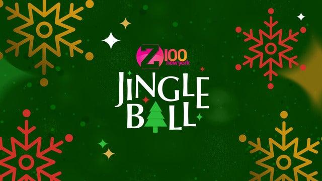 Z100's Jingle Ball