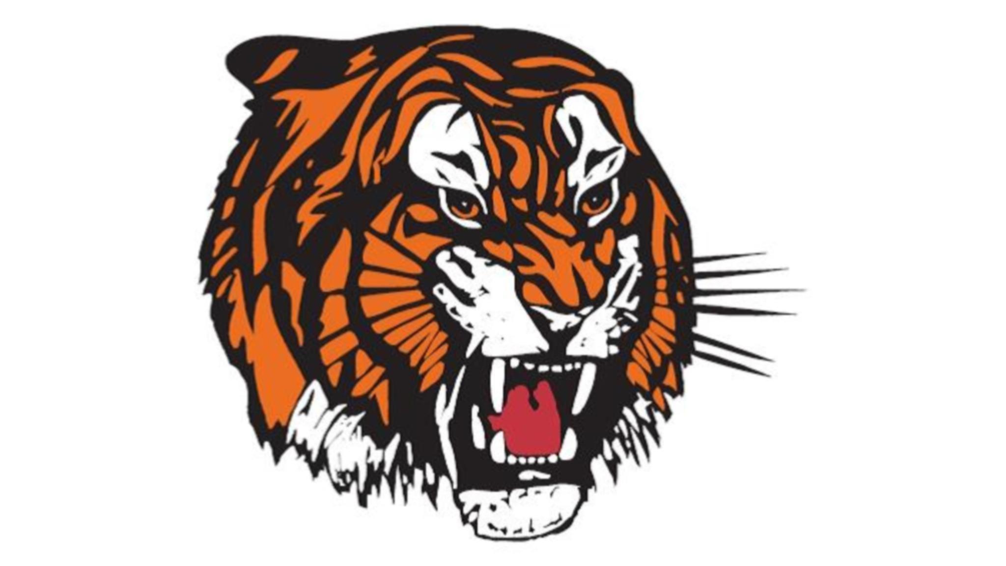 Medicine Hat Tigers vs. Portland Winterhawks
