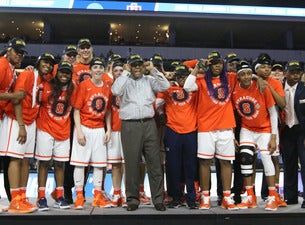 Syracuse University Women's Basketball vs. Pittsburgh Panthers Womens Basketball