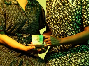 NC Theatre Presents Having our Say: The Delany Sisters' First 100 Years