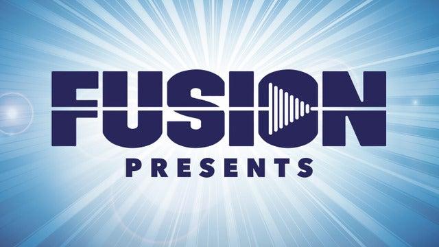 Fusion Presents - Vip Deposit Scheme