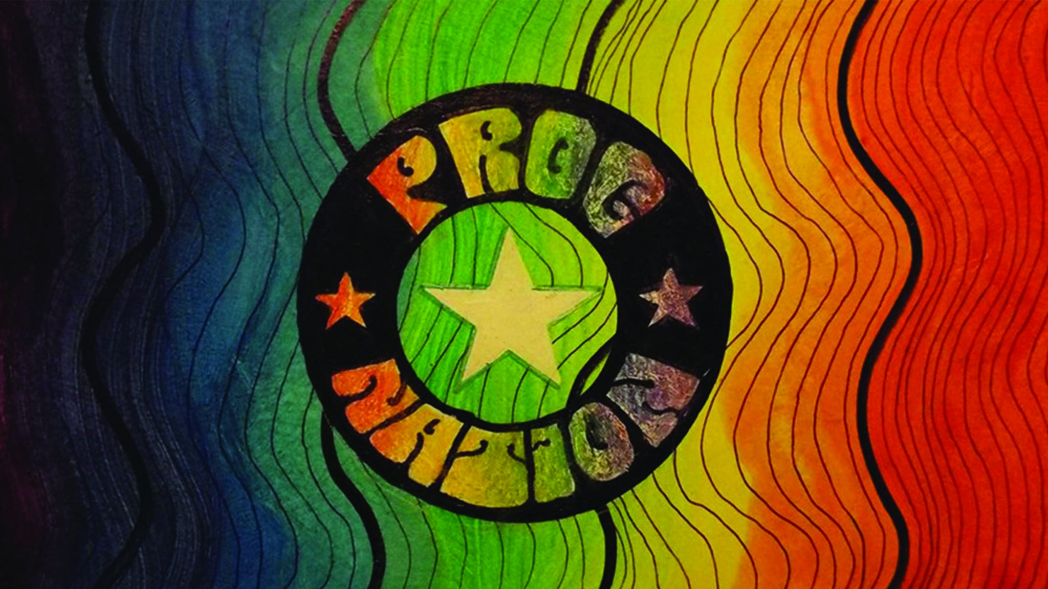 ProgNation