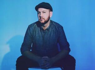 Matt Simons, 2019-10-31, Варшава
