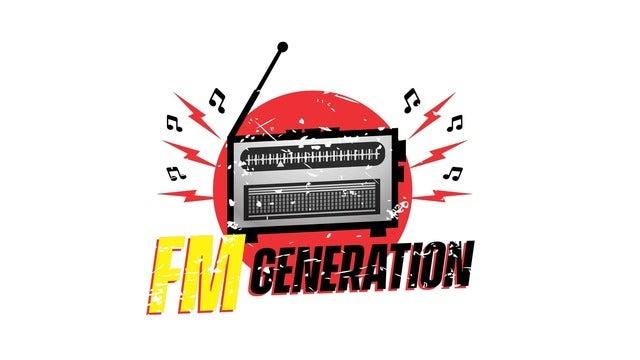 FM Generation Series