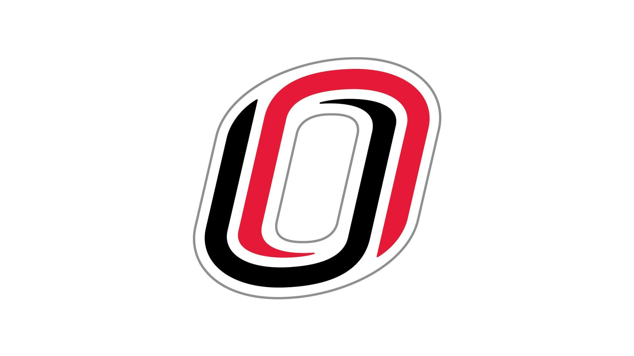 Ticketmaster phone number houston - University Of Nebraska Omaha Basketball Vs University Of Denver Pioneer Basketball