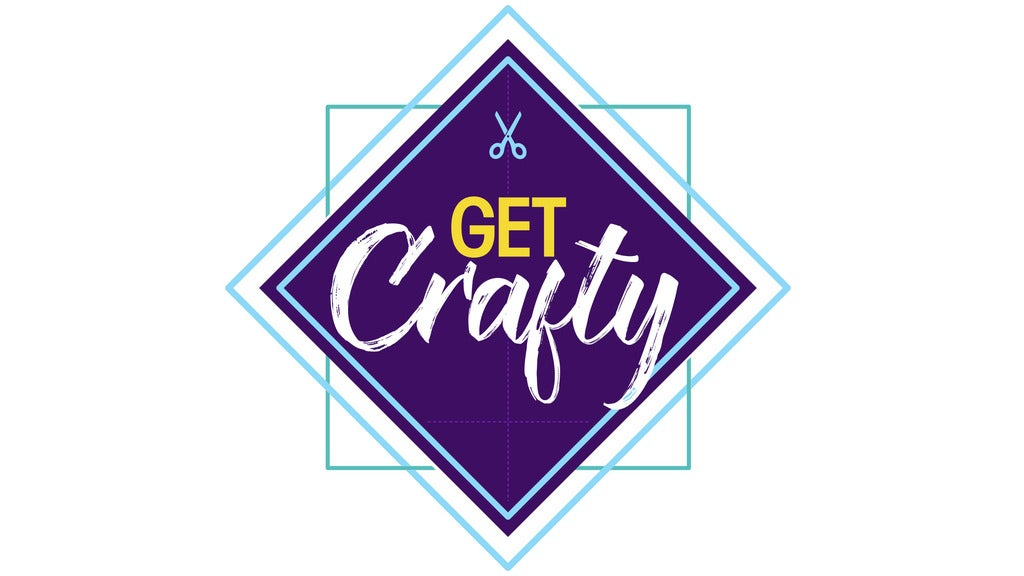 Hotels near Get Crafty Events