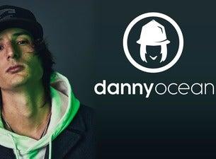 Danny Ocean, 2020-09-17, Madrid