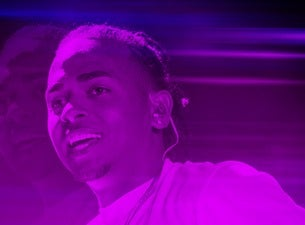 Ozuna – Nibiru World Tour
