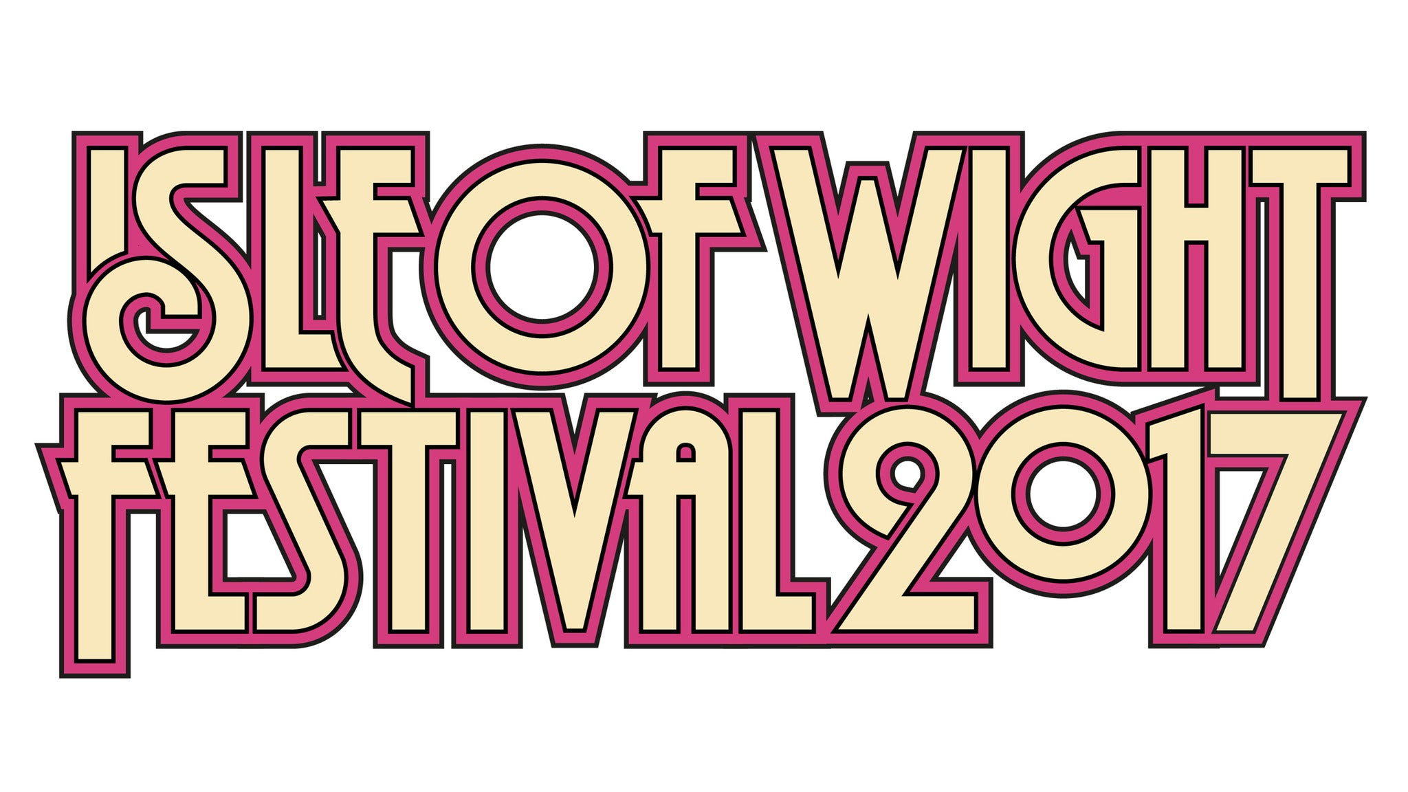 Isle of Wight Festival 2019