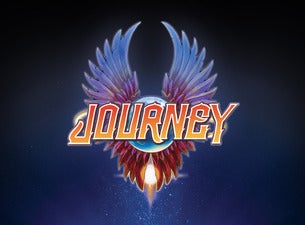 Live Nation Presents Journey / Def Leppard