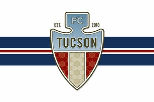 FC Tucson vs. Orlando City B