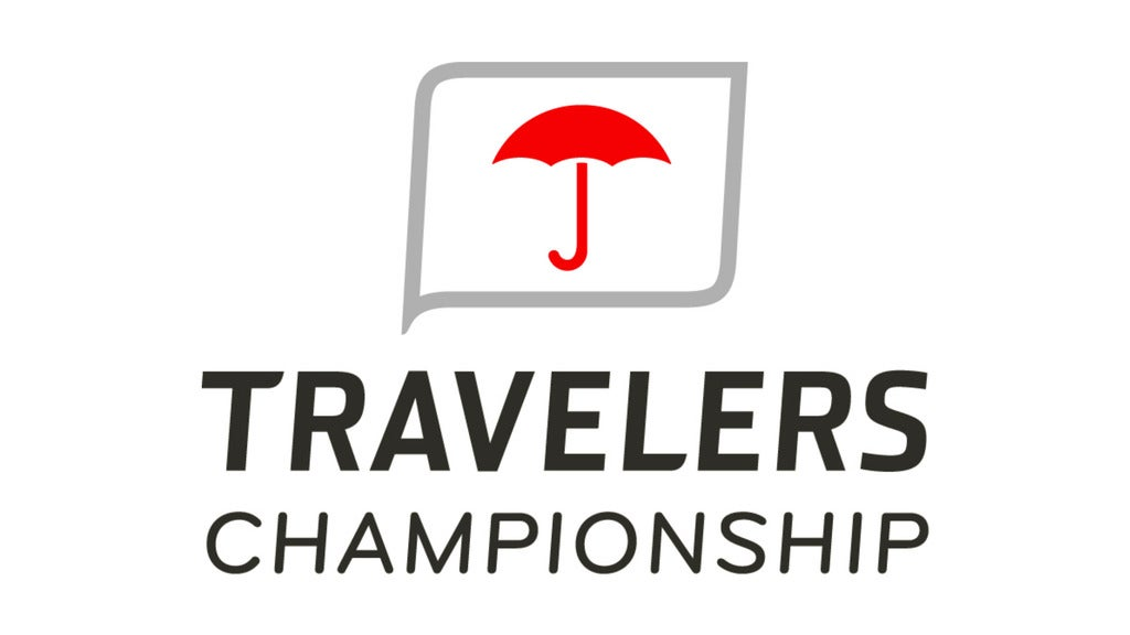 Hotels near Travelers Championship Events