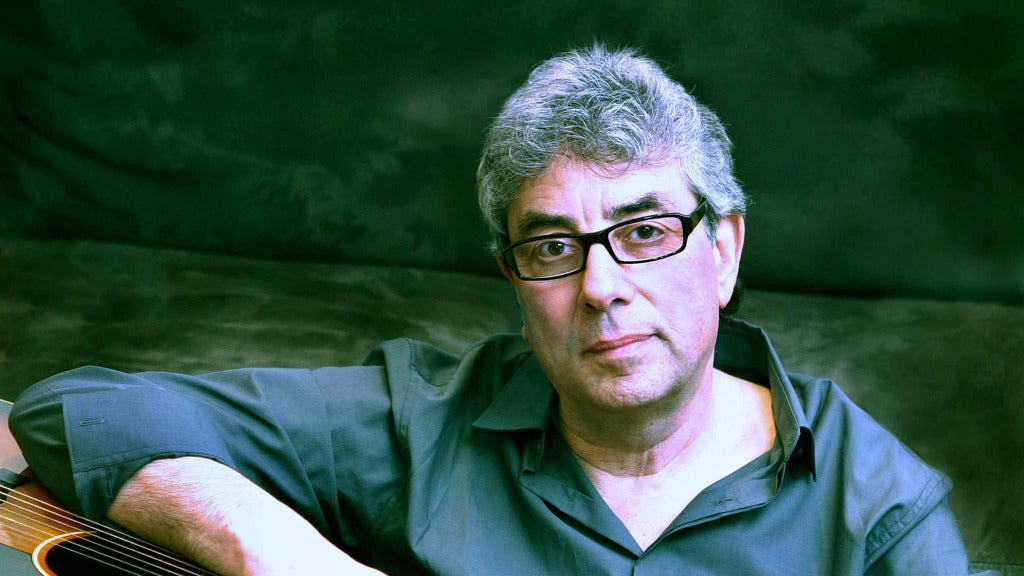 Hotels near Graham Gouldman Events