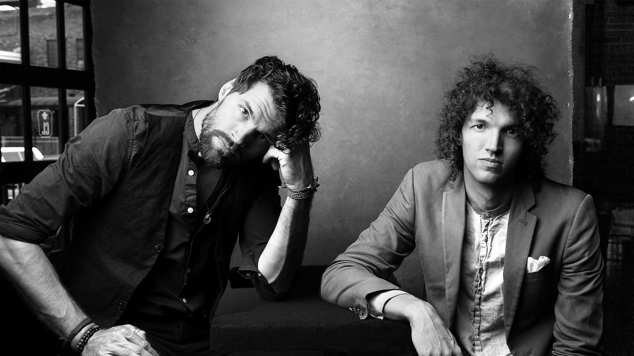 88.1 WAY-FM Presents: for KING & COUNTRY Little Drummer Boy