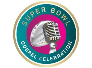 The 21st Annual Super Bowl Gospel Celebration