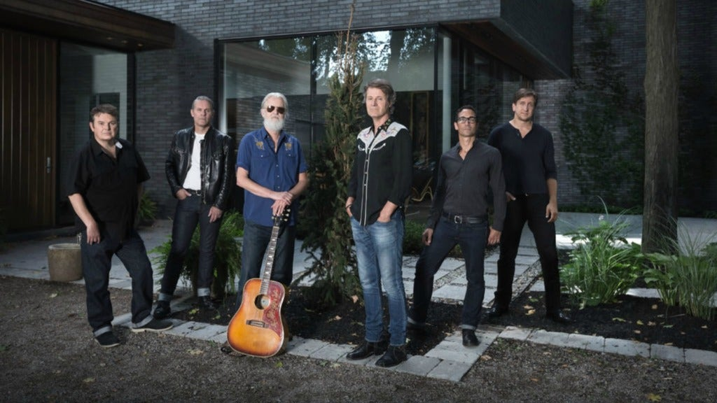 Hotels near Blue Rodeo Events
