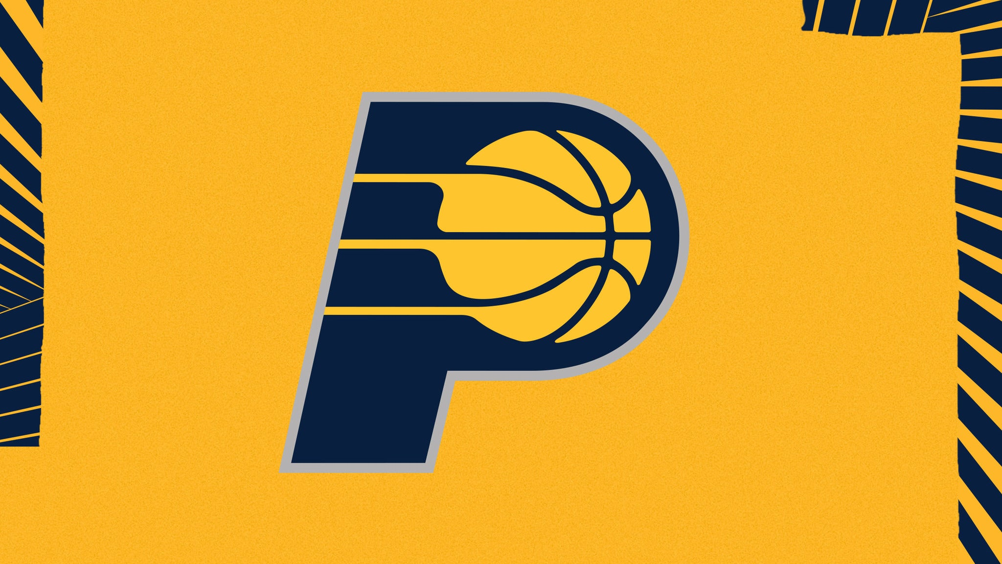 Indiana Pacers v. Sacramento Kings