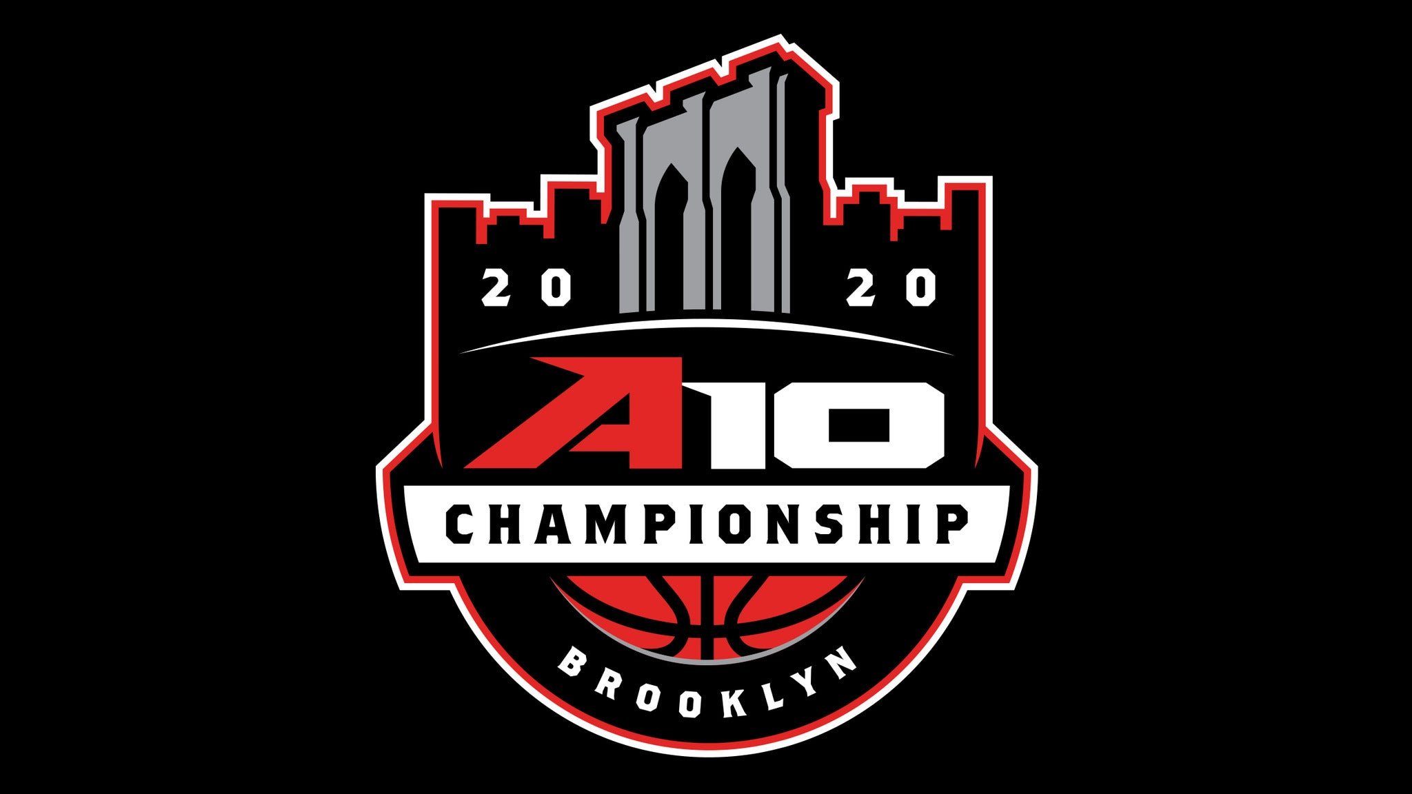 Atlantic 10 Men S Basketball Championship Tickets 2020 College