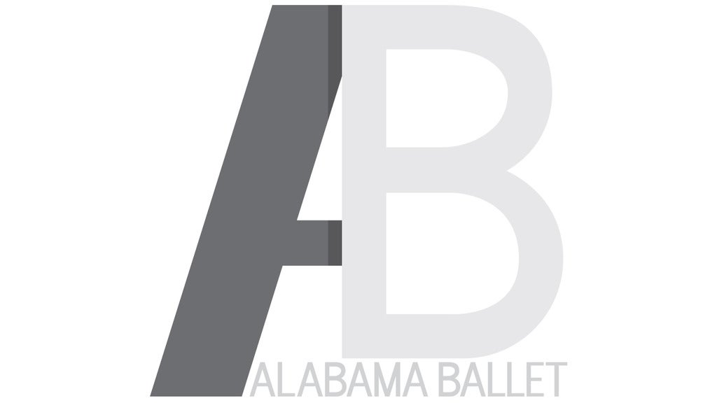 Hotels near Alabama Ballet Events