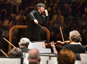Njso Presents Beethoven's Fourth Piano Concerto
