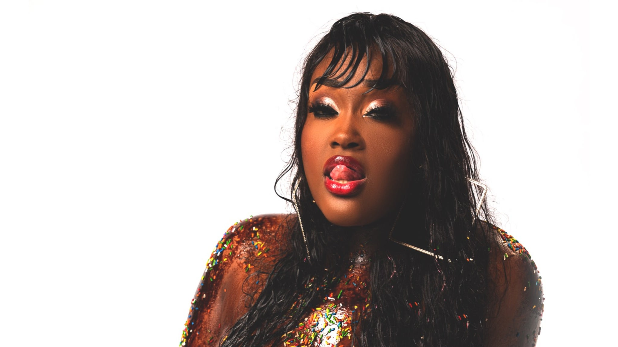 CupcakKe: The $10K Tour