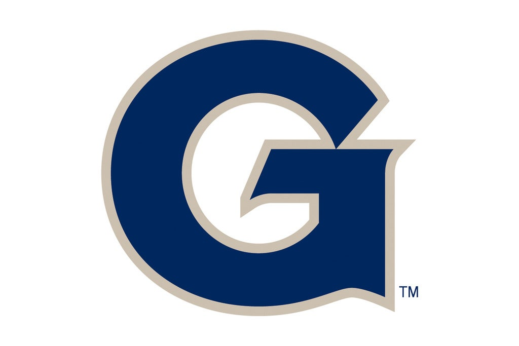 Georgetown Hoyas Men's Basketball vs. Howard Bison Mens ...