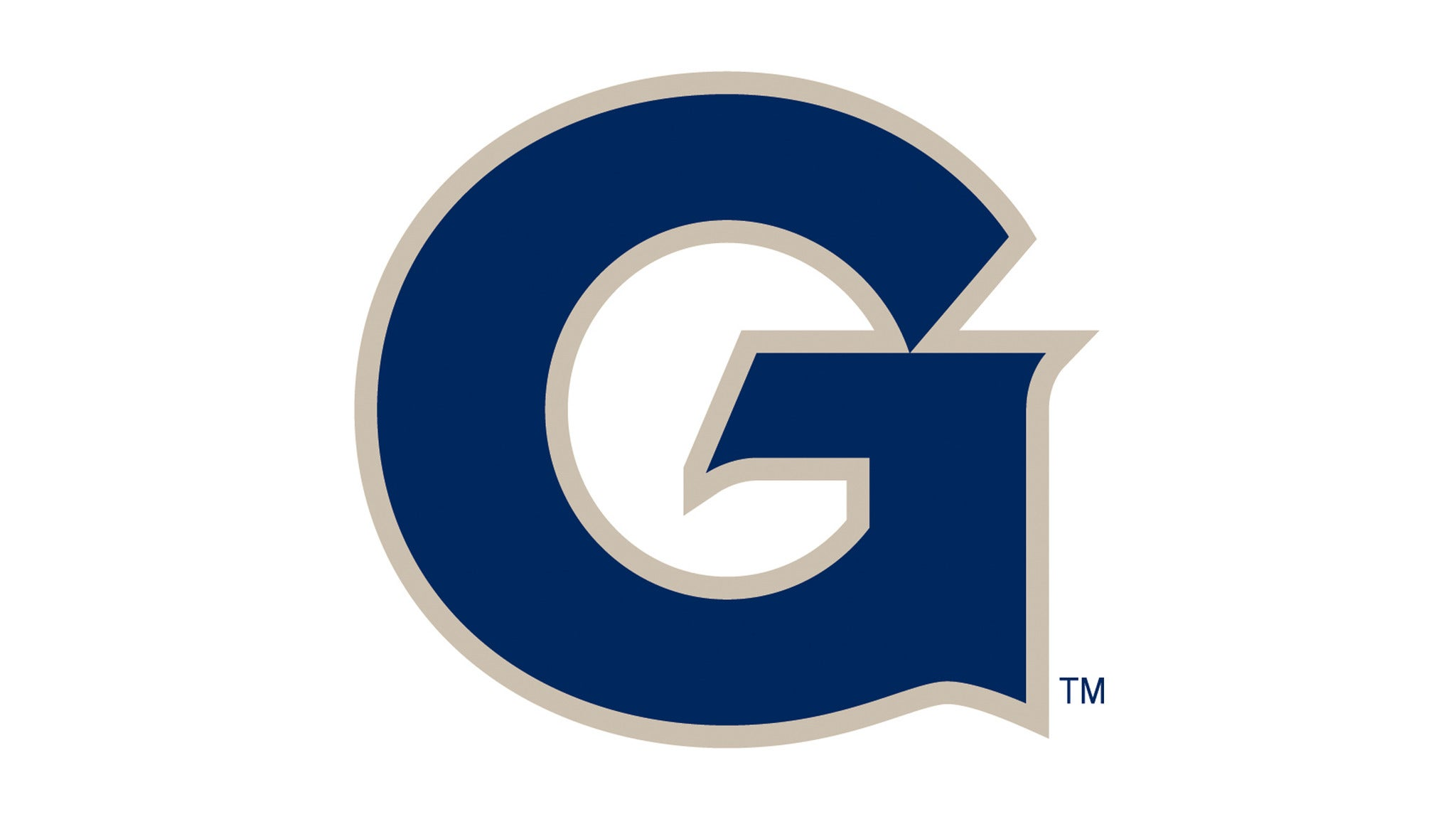 Georgetown Hoyas Men's Basketball vs. Xavier Musketeers Men's Basketball