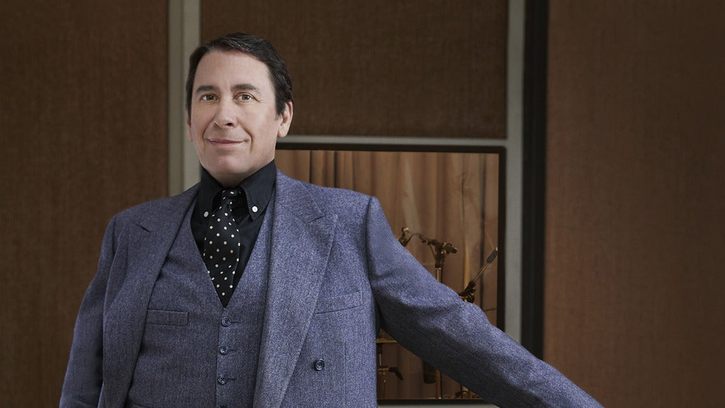 Hotels near Jools Holland Events