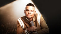 Kane Brown: Worldwide Beautiful Tour
