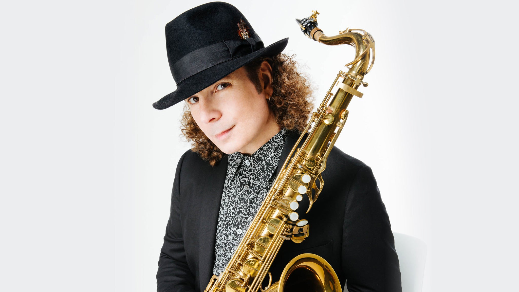 Boney James:  Honestly Tour at The Venue at Horseshoe Casino